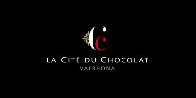 cite-du-chocolat
